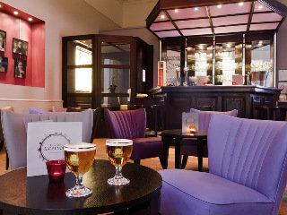 All Seasons Roubaix Grand Hotel