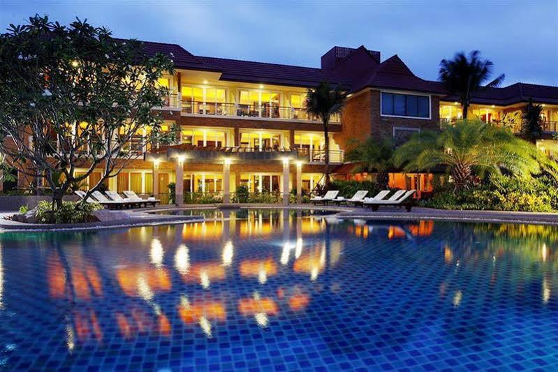 Jintana Patong Phuket