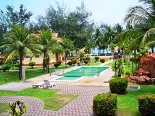 Tm Resort Port Dickson