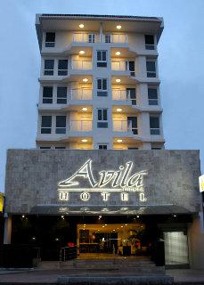 Avila Panama