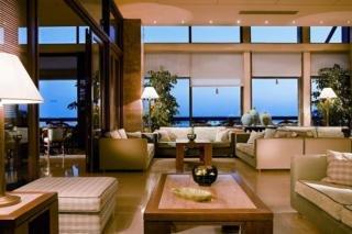 Sani Beach Hotel - Sani Resort