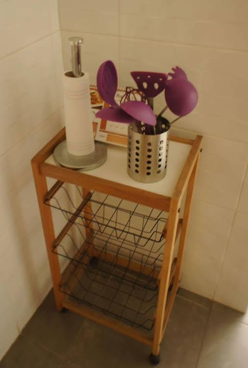 Porta Apartment Miraflores