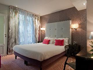 Opera Marigny Hotel
