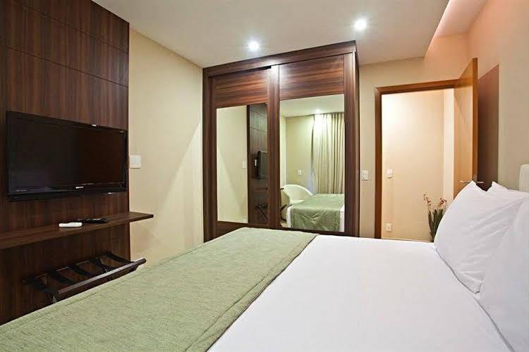 Granja Brasil Resort e Spa