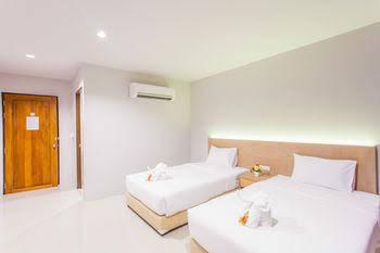 The Pillow Phuket