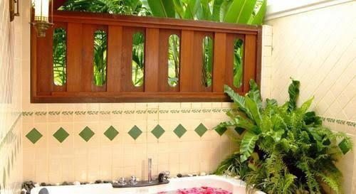 Iyarin Tara Resort