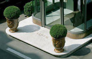 Alden Luxury Suite