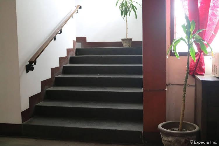 Java Pension House Bacolod