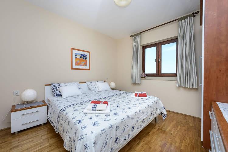 Guest House Maria Di