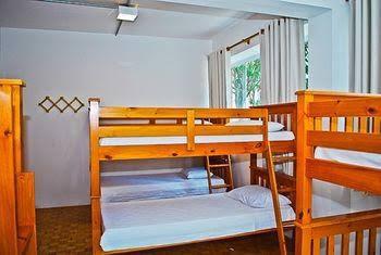 Bom Fim Suites Fortaleza