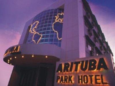 Arituba Park