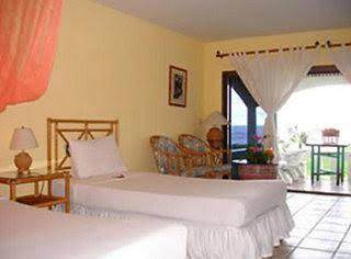 Haad Piti Resort Sichon