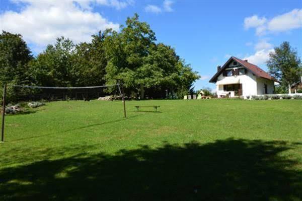 Novosel Holiday Home