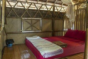 SaBuy Country Resort