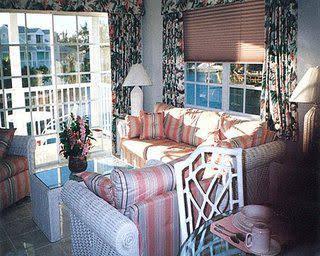 Suites at Sandyport