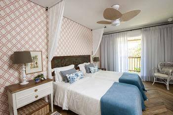 TW Guaimbe Exclusive Suites