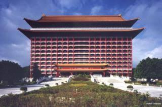 The Grand Taipei