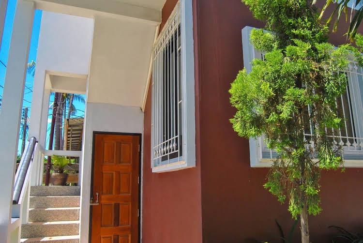 Sarin Guesthouse