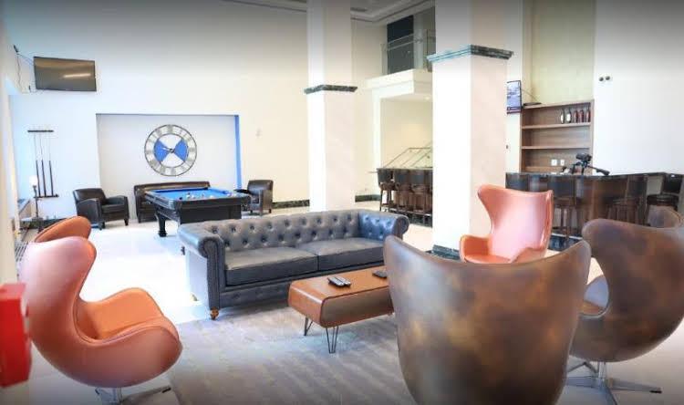 Comfort Inn and Suites Kew Gardens