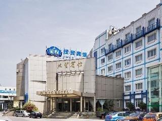 Starway Jimao