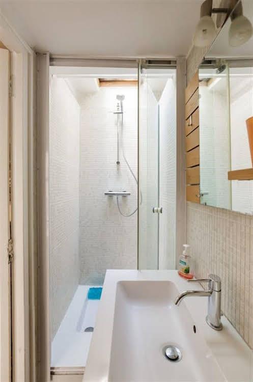 Luxury Apartment Tour Eiffel Smartrenting