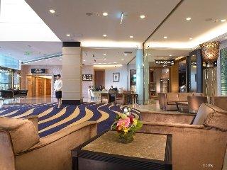 The Splendor Hotel Kaohsiung