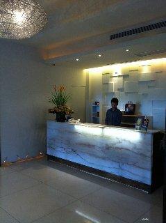 Fu Hau Hotel