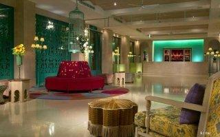 Leofoo Resort Kenting