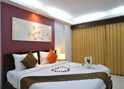 Ap Residence Patong