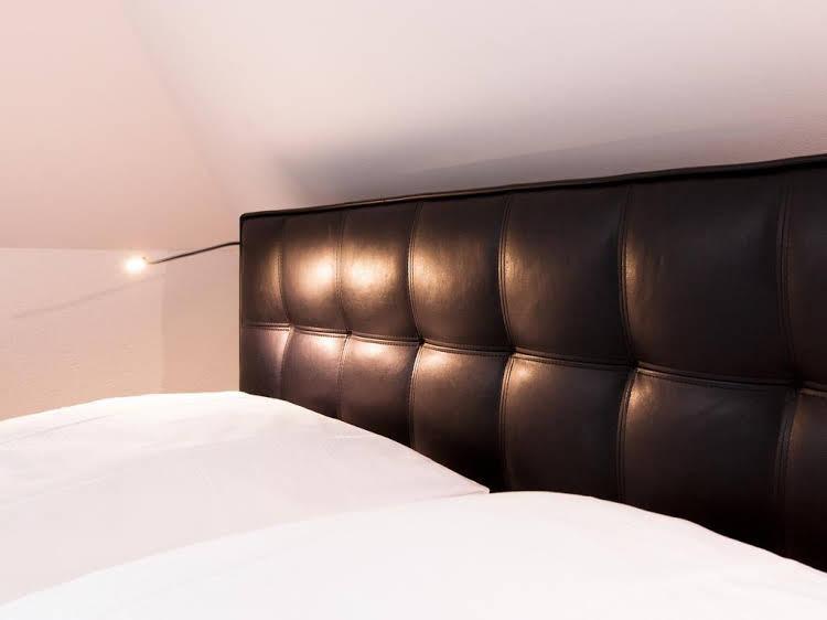 Swiss Star Apartments Center