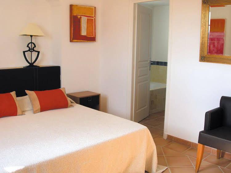 Residence Lagrange Vacances Le Carre Beauchene