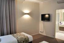 Bannister Suites Fremantle