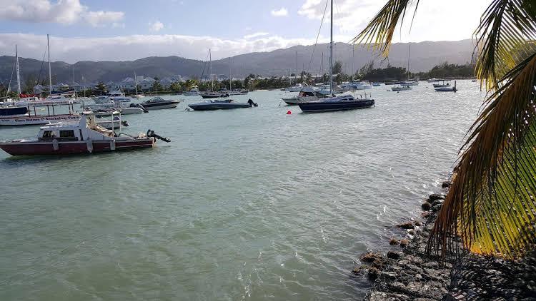 Casa Marina Montego Bay at Seawind