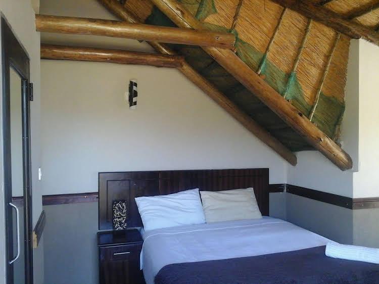 EnviroVilla Luxury Inn