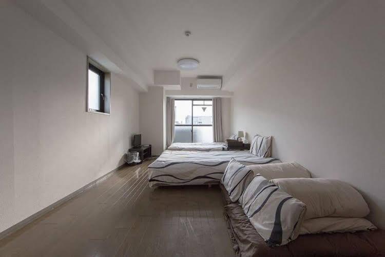 Umeda Apartment Comfy