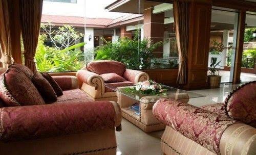 CK Sweet Resort
