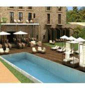 CAN GUELL RESORT BESALU