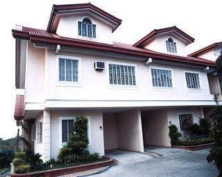 Tagaytay Dacha Villas