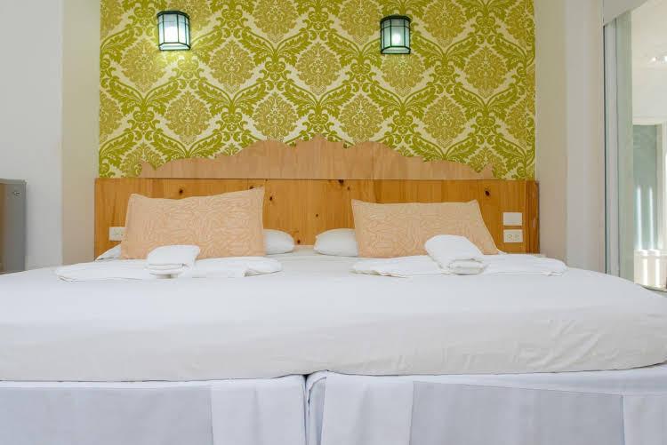 Cartagena Royal Inn