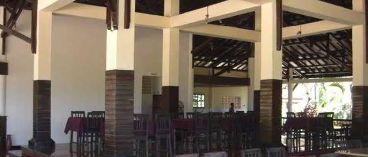 Kuta Indah and Restaurant