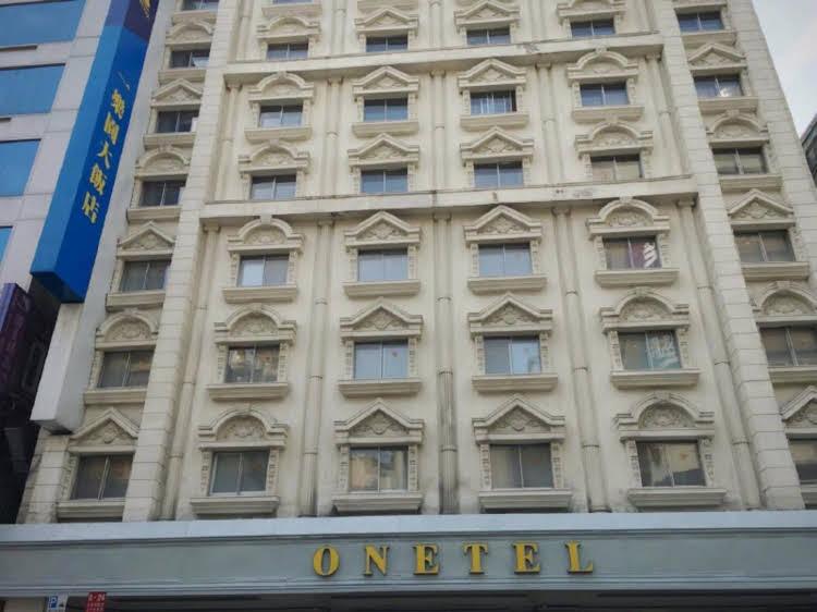 Onetel