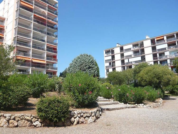 Apartment Les Coteaux du Preconil