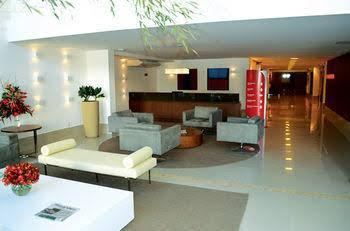 Ramada and Suites Campos dos Goytacazes