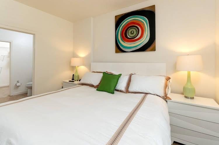 Global Luxury Apartments on Epic Way