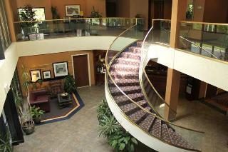 Hampton Inn Detroit/Auburn Hills - North