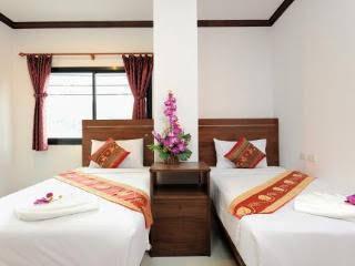 Nnc Patong House