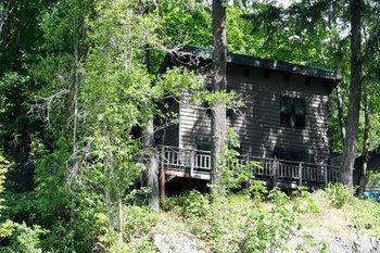 River Vista Vacation Homes