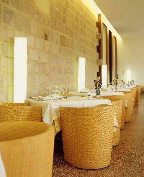 Pousada Mosteiro Crato Small Luxury