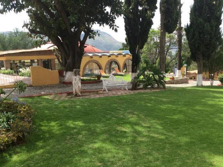 y Club Villa de la Plata