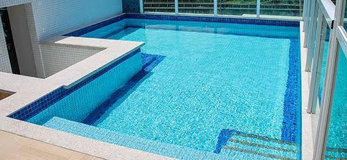 Aquarena Suites